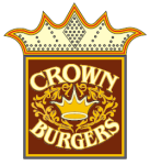 crown burger sponsor