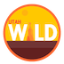 Utah Wild